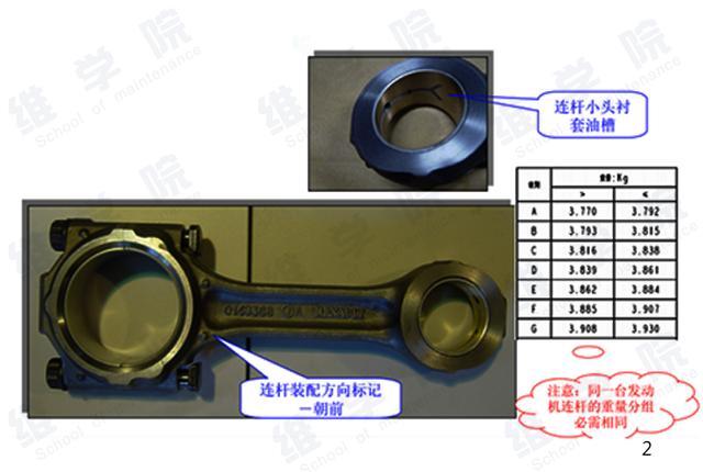 曲轴 连杆-曲轴 连杆批发、促销价格、产地货源 - 阿里巴巴