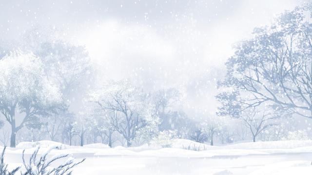 关于描写冬天的古诗词_古诗文网