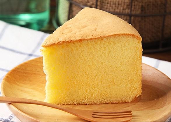 新手怎么做蛋糕,史上超詳細做法,保證一次成功!