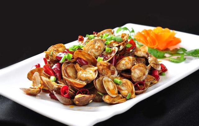 ...所有下饭菜的家常菜❗️无敌好吃_30种最常吃的家常菜- 豆丁网