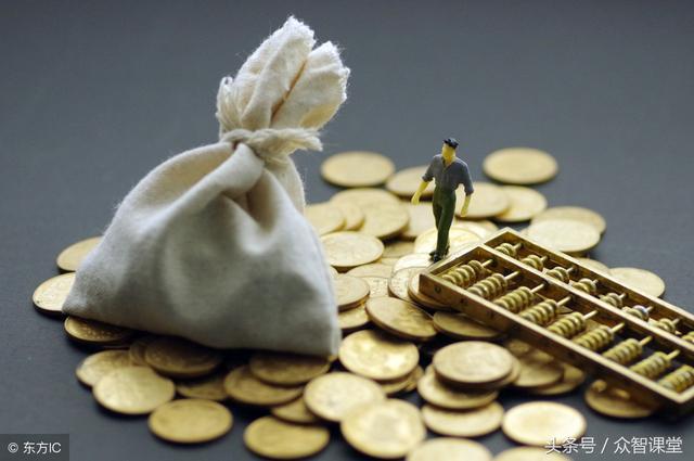 30个让你收入倍增的赚钱方法,简单实用!