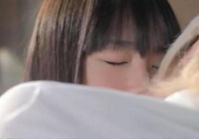 台湾五年级女生怀孕 网友:我初中还没来大姨妈_手机搜狐网