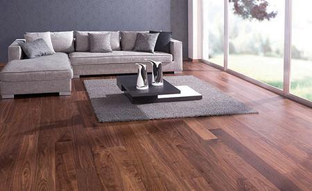 木质地板图片素材