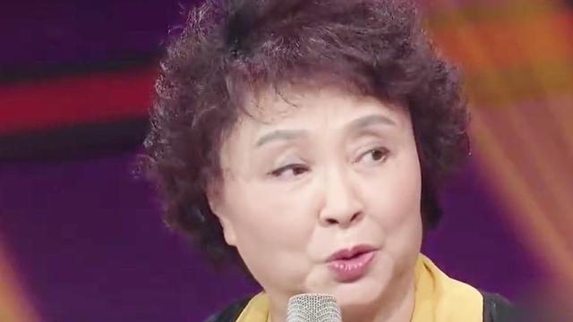 60岁失独老人讲述她做试管婴儿全过程,挑战生育极限生下双胞胎