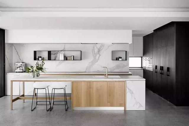 石英石做厨房台面好吗