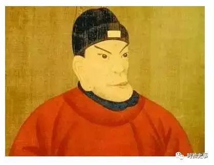 中国现代四大家族是指哪四家
