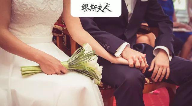 """[转载]""""干得好不如嫁得好""""这个伪命题之害_抹茶C_新浪博客"""