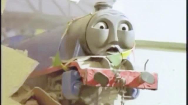 托马斯火车视频全集连续播放的