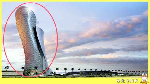 东北这座斜塔,公认世界第一斜塔,旅游界却鲜为人知