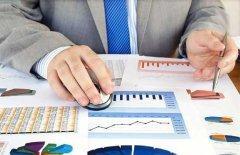 未来十大挣钱行业都有哪些?