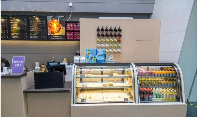 想要你的奶茶店脱颖而出?掌握这些营销策略很有必要!