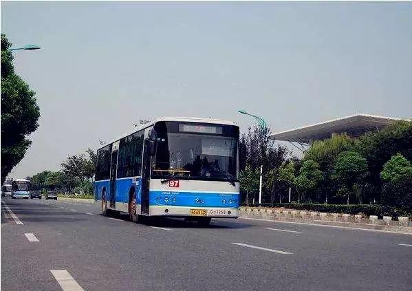 南京仙林大学城