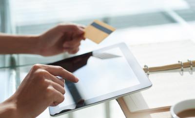 讲真,信用卡怎么申请办理你只需要准备这些就好