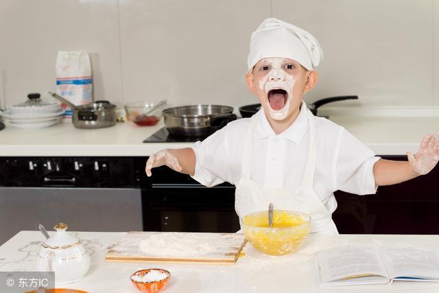 餐饮经营分析,餐饮创业必看!插图1