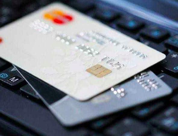 教你5种申请信用卡的方法,靠谱还实用