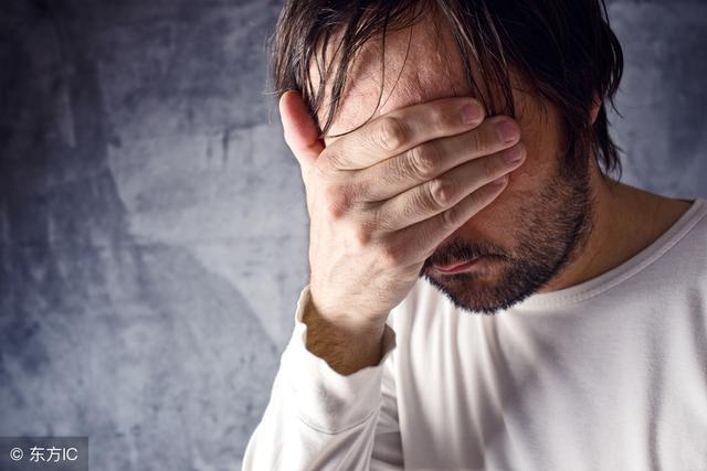 """抑郁症是一场""""精神感冒""""!医生细数抑郁症类型,全面预防"""