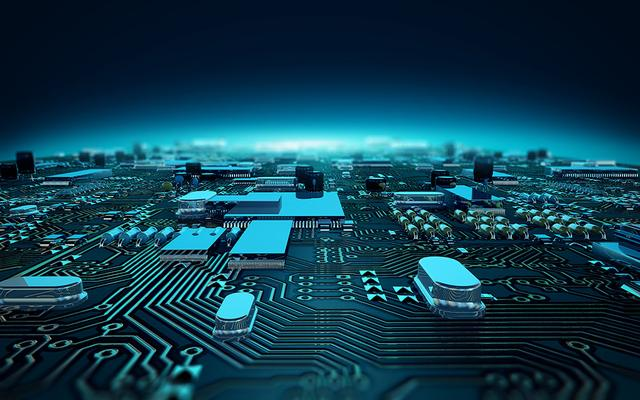 北斗导航之——振芯科技