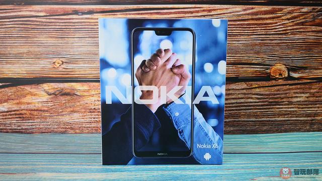 【X6壁纸】高清诺基亚X6壁纸下载-ZOL手机壁纸