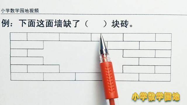小学生课堂简笔画