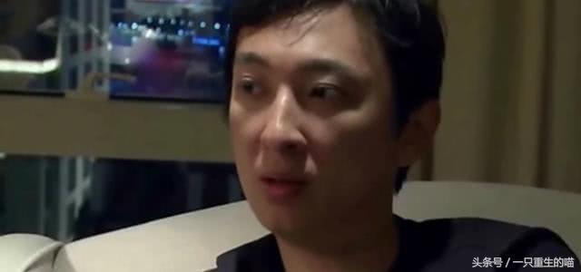 韓國男網紅頭像