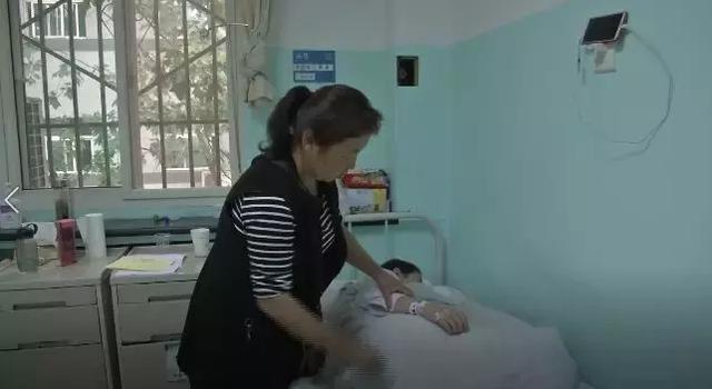 """""""学雷锋 见行动"""" --天兴海明威学校学雷锋系列活动"""