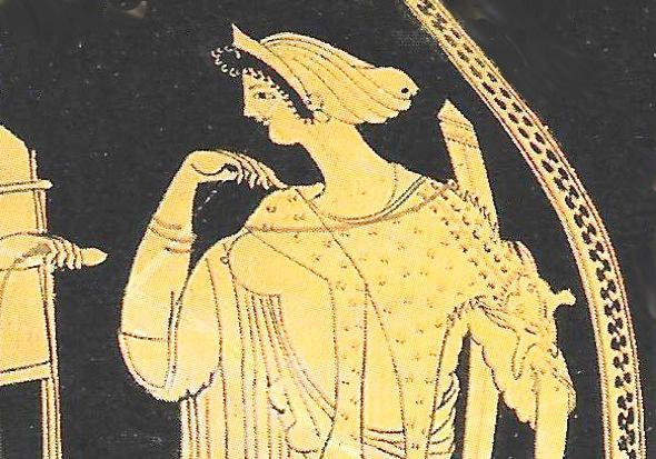 太阳神阿波罗是天神宙斯和女神勒托 - 道客巴巴