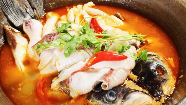 石锅菜图片大全