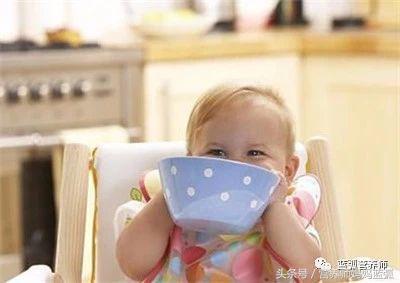 两岁宝宝食谱大全及做法 两岁宝宝辅食吃什么好 _八宝网