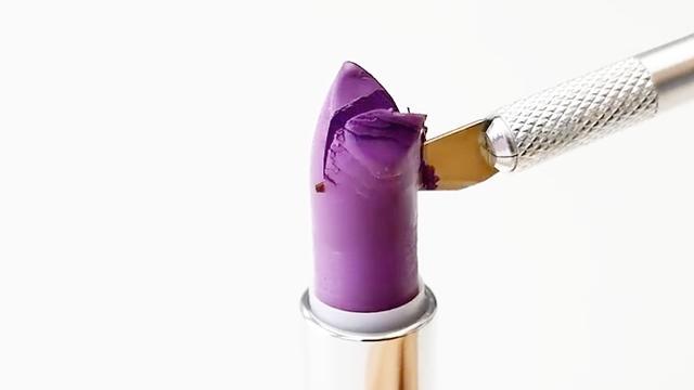 创意彩妆化妆图片大全