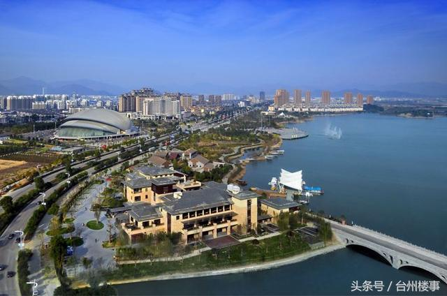 临海市2020年台州市劳动模范和模范集体拟推荐对象公示通告