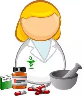 儿童常见疾病的防治和家庭护理_儿童保健_疾病介绍_