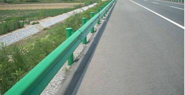 高速公路护栏 -慧聪网