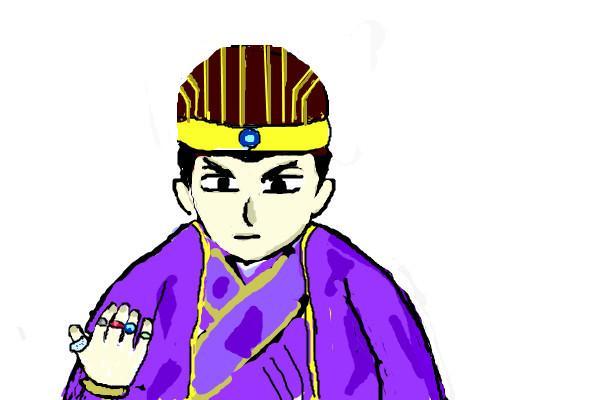 北宋定窑白釉碗