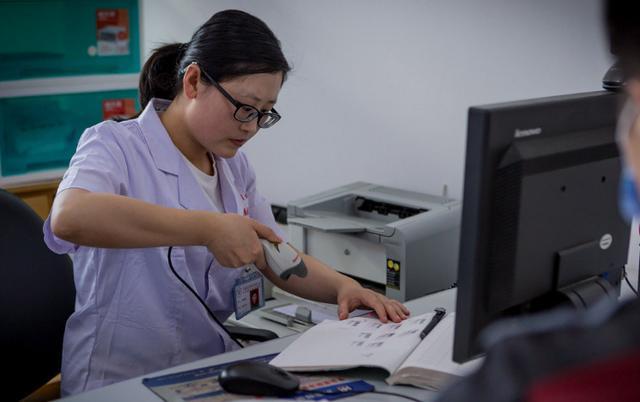 """""""捐精库""""工作的女护士,工资高却超难找对象,这是为什么?"""