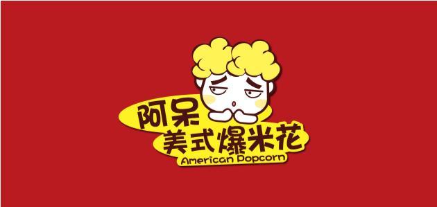 班级标志logo设计图片