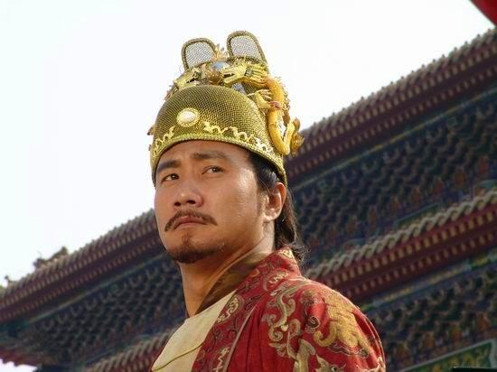 """中国第一大姓,是""""李姓""""还是""""王姓""""呢?"""