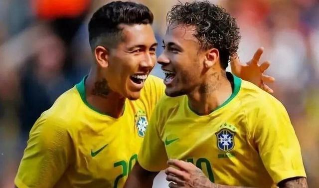 巴西对瑞士谁强