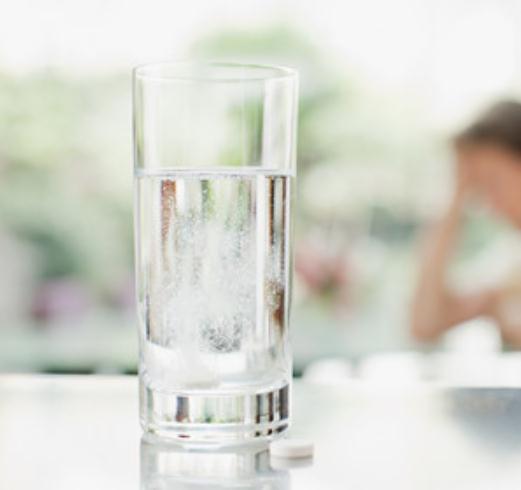 人体所需的营养物质有哪些?