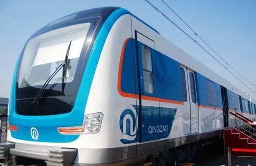 延安三路站-线路导航-乘客服务-青岛地铁