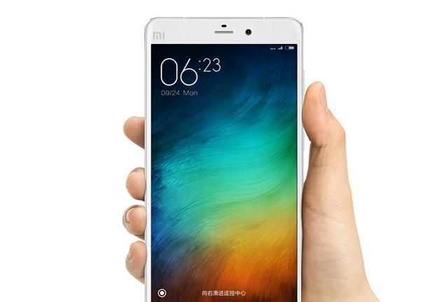 小米手机还有这种操作?删除自带应用手机变砖!雷布斯说明一下呗