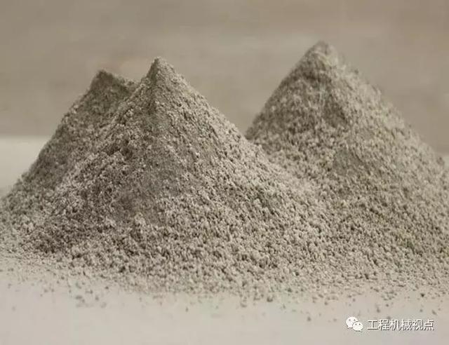 湿拌砂浆-安徽万德节能科技公司-湿拌砂浆生产工艺
