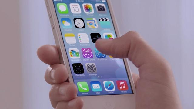 苹果手机录屏怎么设置