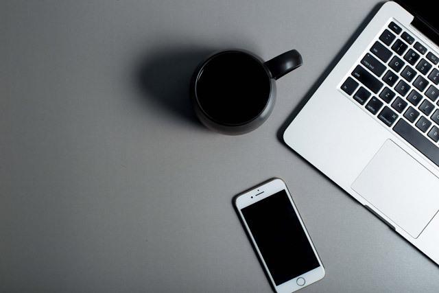 如何建立一个公司的网站?