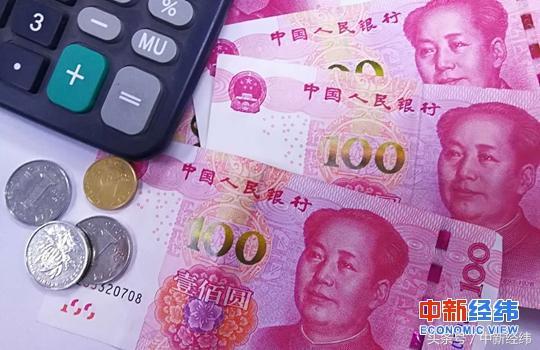 中国佛教协会:反对借教敛财,抵制佛教领域商业化