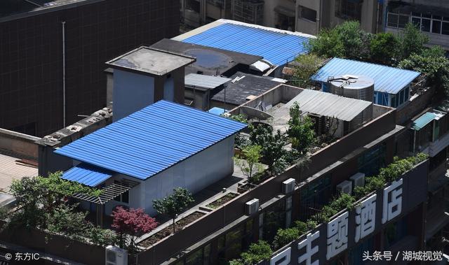 贵阳火车站图片