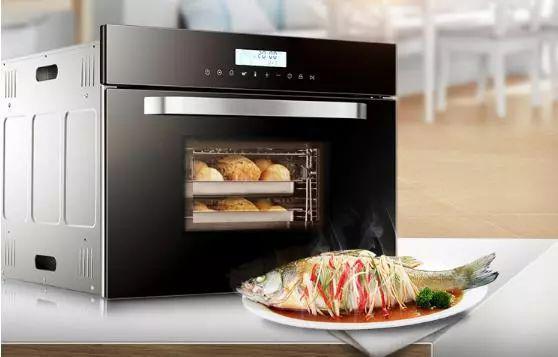 西門子微波烤箱怎么用