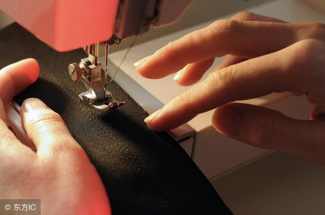 关于服装万博体育app平台你了解多少呢?请看这里,一位30多年的裁缝匠告诉你