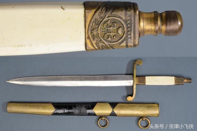 古代匕首,文物考古,文化艺术,摄影,汇图网www.huitu.com