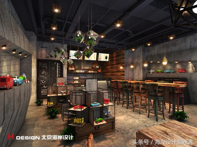 近距离享受非凡的视觉盛宴!咔咔3D奇幻艺术体验馆 北京设计案例