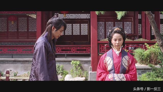 韩国风俗眉娘漏两点